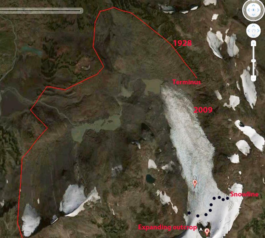 helm-glacier-20091