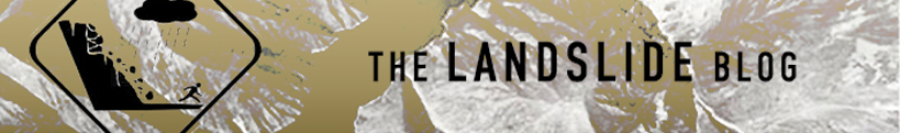 The Landslide Blog