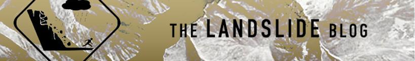 The Landslide Blog
