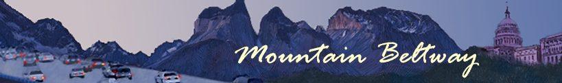 Mountain Beltway
