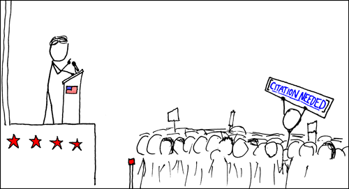 Another XKCD.