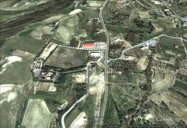 13_12 Italy landslide 3
