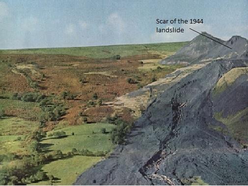 National Coal Board