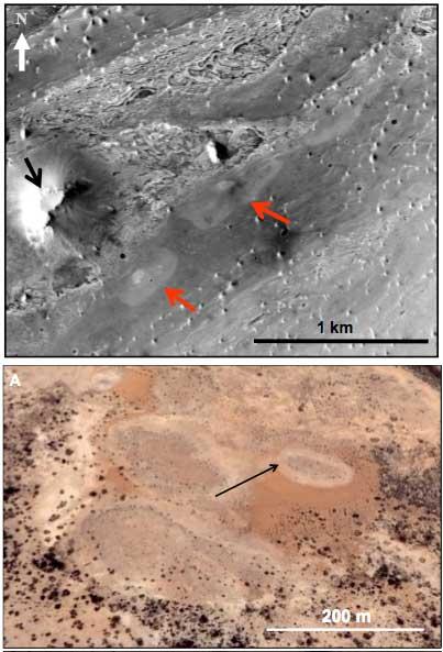 080424-mars-geysers-02
