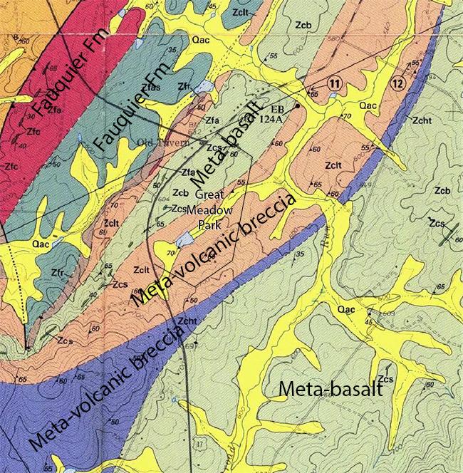map_meadow