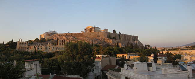 Acropolis_evening_pano