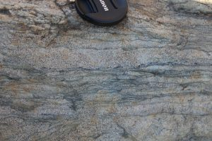 Archean microbial mats in the news and in GigaPan