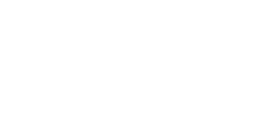 AGU Blogosphere