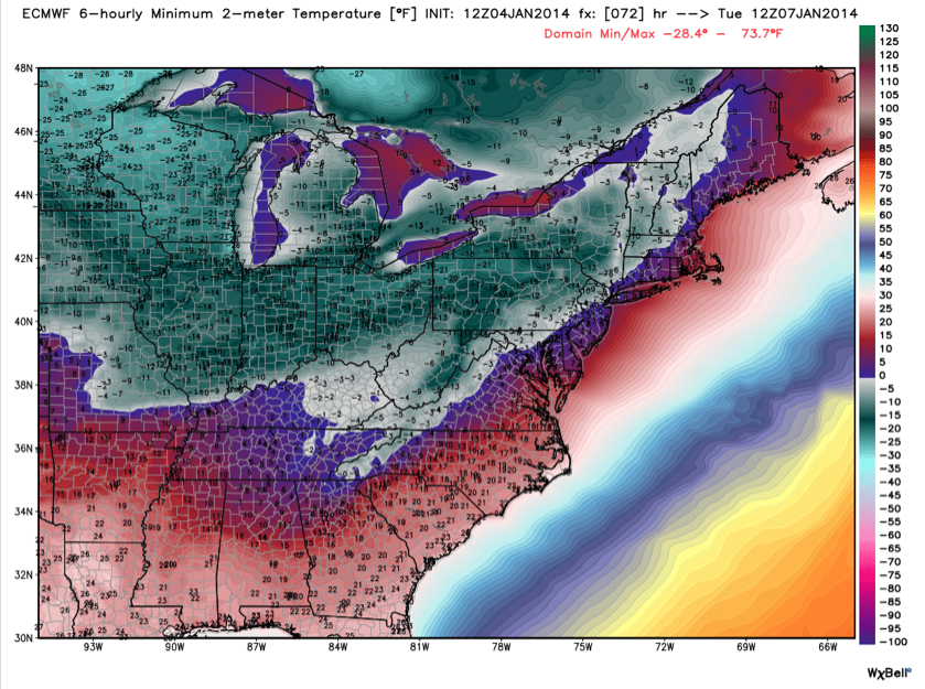 From WX Bell European Model in hi res.