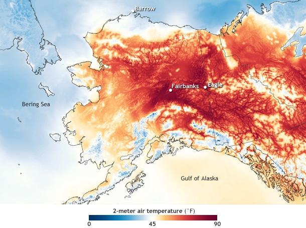 Alaska_RTMA_23May2015_610